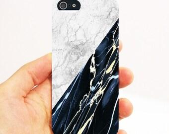 Marble iphone case iphone 5 case 5s case iphone4s case iPhone 6case iphone 5c case Samsung