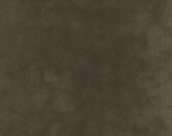 Black Moda Primitive Muslin Flannel