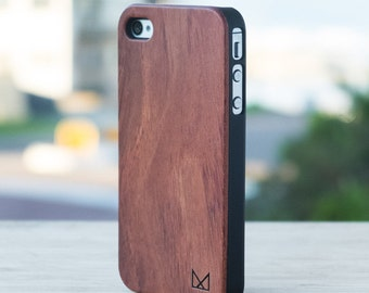 The Lennox for iPhone 4/4S by MOD-CASE
