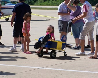 kids stroller airplane,   stroller,    kids stroller,         hand made stroller, baby shower, aviation kids,  aviation gifts,  gifts