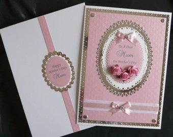 aunt birthday card  etsy uk, Birthday card
