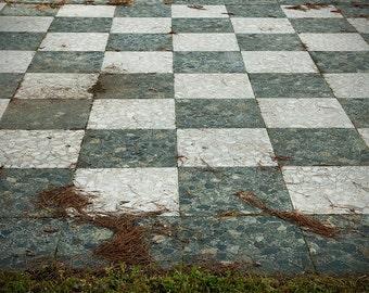 Natur Chess