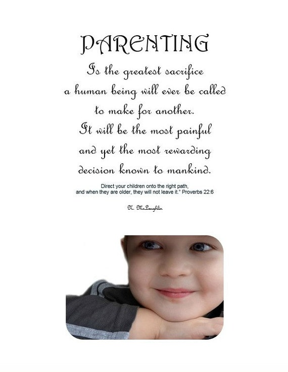 the collapse of parenting pdf