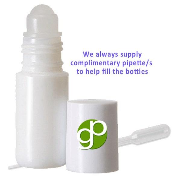 bottle roller applicator   bing images