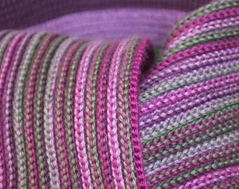 Mens Scarf CROCHET PATTERN, Crochet Scarf Pattern for Men, Crochet Accessories for Men, Warm Winter Scarf Pattern for Men, Men Scarves