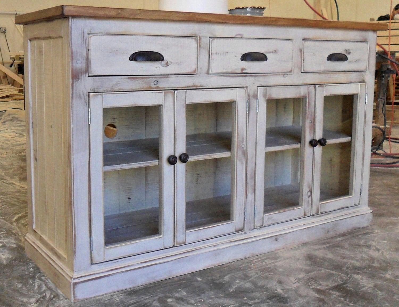 media console entertainment center tv stand console. Black Bedroom Furniture Sets. Home Design Ideas