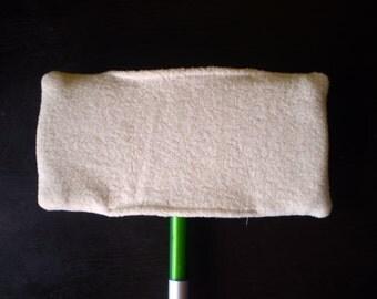 Swiffer pads