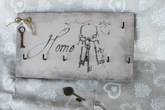 Unavailable listing on etsy - Scritte in legno shabby ...