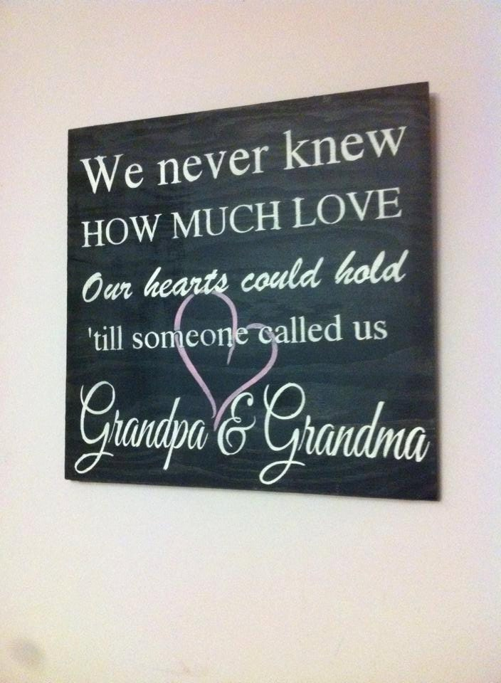 Grandma And Grandpa Wooden Sign Hand Painted Home Decor. Image Optical Fairbanks Car Monitoring System. Sharepoint Learning Kit Pop Display Companies. Top Free Job Posting Sites For Employers. Carpet Cleaning Mira Mesa City Bulding Games. How To Avoid Impotence Adts Dance Competition. Arkansas Telephone Company What Are Solutions. Frankfort Germany Hotels Texas B On Time Loan. Master Degree Counseling Mba Programs Orlando