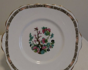 Imperial Fine China