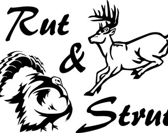 Deer Skull Drawing in addition Jukin Four Ducks Decal P36141 as well Vector Buck Deer 4033966 in addition Mandala Deer Head Thinkstock Bbt5eYM0wPJIZQWu9F 7C8kQYC AZerbkC8jKPFOF3GI furthermore Lake Life. on deer hunting clipart