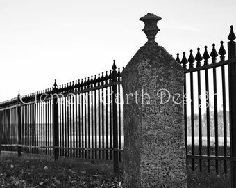 Cemetery Monument,  Instant Download, 8x10, Fine Art Digital Photo, Digital Printable, Photography, headstone, gravestone graveyard