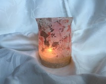Popular items for glass decoupage on Etsy