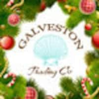 GalvestonTradingCo