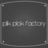 plikplokfactory