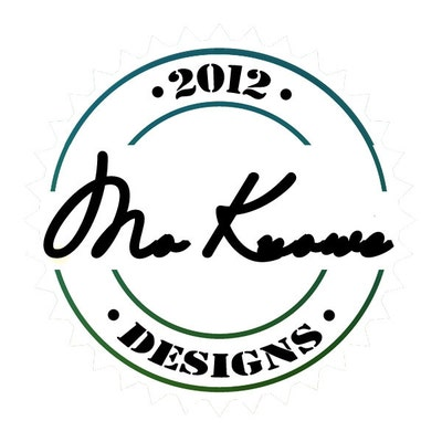 MoKnowsDesigns