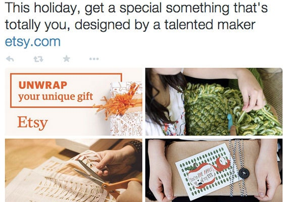 unwrap-tweet-collage