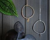 Topo Necklace 3