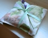 Lavender sachets, Sachet Set, Floral Sachet, French Lavender Sachet, Sachet, Sachets, Lavende Sachet, Fabric Sachets