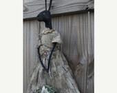 Flash Sale Primitive Harriet Rabbit
