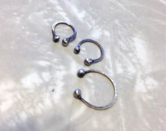 Body jewelery
