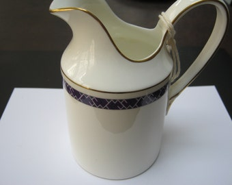 VINTAGE - Royal Doulton Creamer - from England