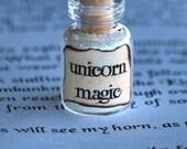 Unicorn Magic x 15 tiny vials