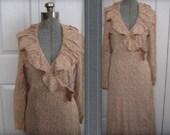 Diane von Furstenberg Dress  . Diane von Furstenberg .  Wrap Dress .