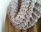 Flash Sale-***39.00 ***Outlander Cowl