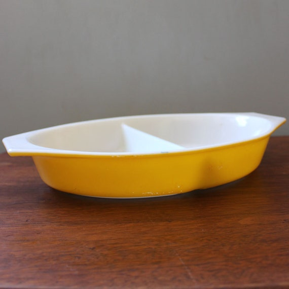 What does a 2 quart casserole dish look like 3