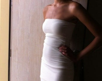 Simpley Simple Strapless