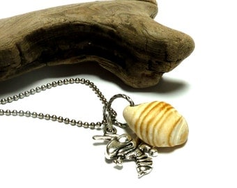 Beach Stone Bumble Bee Charm SWEET AS HONEY Hive Shaped Pebble Top Drilled Natural Lake Rock Jewelry diy Pendant