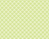 Clearance 1/2 yard Geofabulous Blend Fabrics  101.114.03.1 Facet Green- no.919