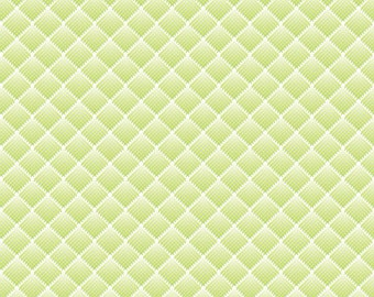 Clearance 1/2 yard Geofabulous Blend Fabrics  101.114.03.1 Facet Green- no.919
