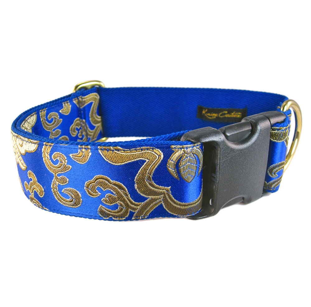You searched for: male dog collar! Etsy is the home to thousands of handmade, vintage, and one-of-a-kind products and gifts related to your search. No matter what you're looking for or where you are in the world, our global marketplace of sellers can help you find unique and affordable options. Let's get started!