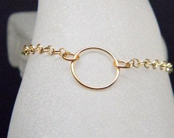 Slave Bracelets & Cuffs