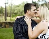 Dating Confidence Meditation