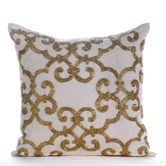 Throw Pillow Covers 26x26 : thehomecentric - Decorative Throw Pillow Covers Accent Pillow Toss Pillow Euro Sham 26x26 Inch ...