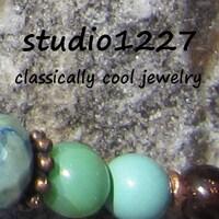 studio1227