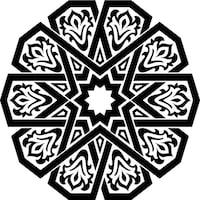moroccosell