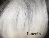Lincoln Combed TOP