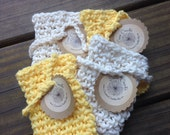100% Cotton Soap Saver, Quick Drying, Soap Bag
