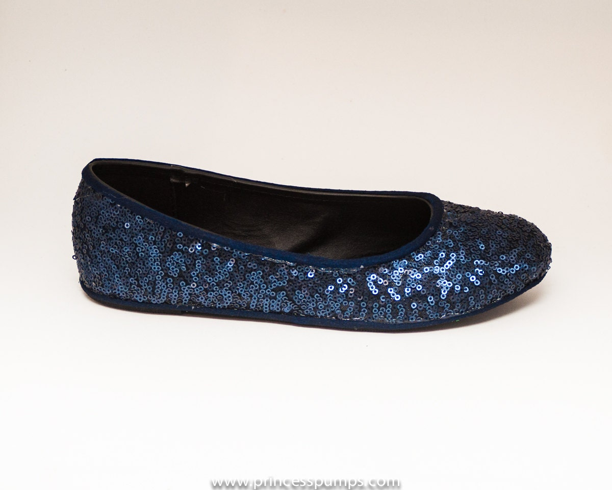 Shop thousands of latest stylist women's flats at hereffil53.cf, including cheap.