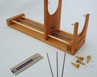 RV Beading Loom The Two Warp Loom   SALE