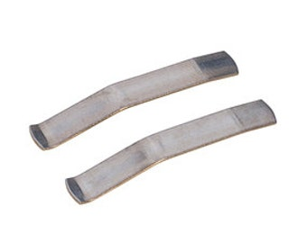 Replacement Springs For Standard Lindstrom Pliers Package Of 2