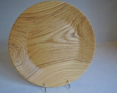 Ash Platter no. 515 Free Shipping USA