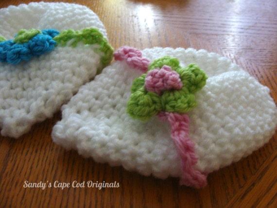 Crochet Fillable Easter Egg Digital Crochet  Pattern PDF 347