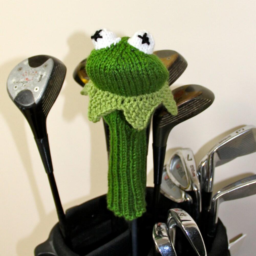 Knit pattern kermit the frog muppet golf club cover pdf from knit pattern kermit the frog muppet golf club cover pdf bankloansurffo Images