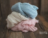 Baby Wrap - Cheesecloth Wrap - Newborn Wrap - Photography Prop -Darling Baby - Wrap - Rustic wraps - Prop