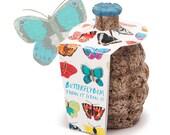 ButterflyBom